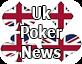 UK Poker News