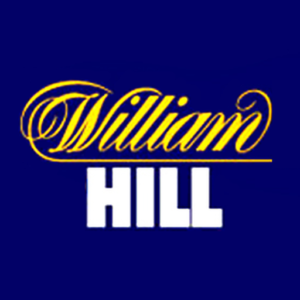William-Hill-Tynemouth